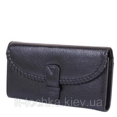 2fcb6a0ef3d5 Женский кожаный кошелек eterno (ЭТЕРНО) rb-bexw8634a, цена 875 грн ...