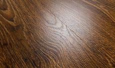 Ламинат Perfect House Home Decor Дуб Тербон (20901), фото 2