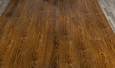 Ламинат Perfect House Home Decor Дуб Тербон (20901), фото 3