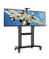 Телевизионная подставка AVT1800-60-2A, фото 1