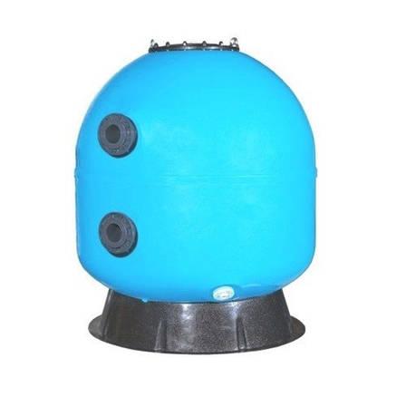 Фильтр Hayward HCFA701252LVA ARTIC AK40-1800.B (102 м3/ч D1800) для бассейна с объёмом воды до 404 м3, фото 2