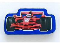 "Ластик 560385 ""Maximum Speed"" уп51"