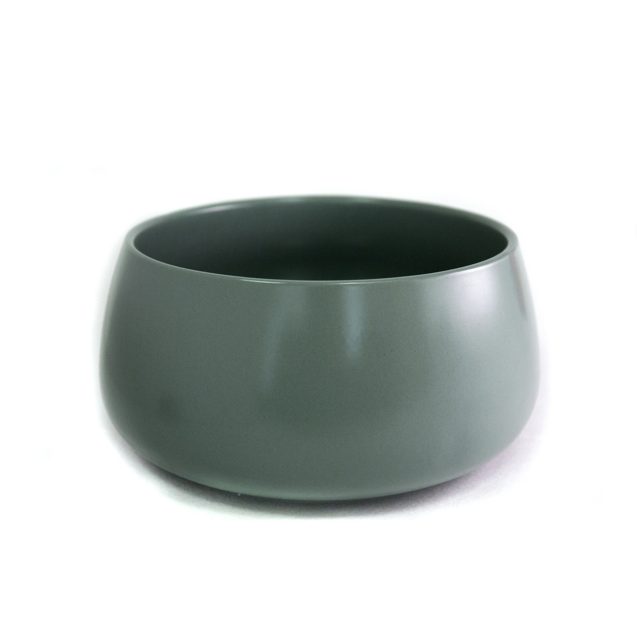 Пиала керамическая S/2, диаметр 16 см