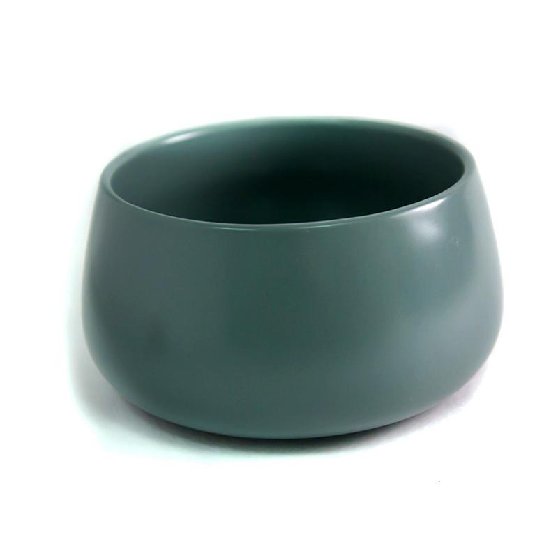 Пиала керамическая S/2, диаметр 12 см