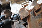 Гусениця ДТ-75 (77.34.001 А / 77.34.002 А) у зборі (пр-во ЧАЗ), фото 3