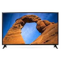 Телевизор LG 43LK5900PLA, фото 1