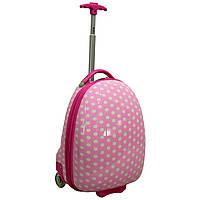 Дорожная сумка TORBA 2