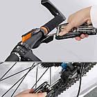 Мультитул для велосипеда Rockbros, фото 9
