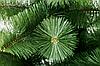 Искусственная сосна зеленая Карпатская 0.7м, фото 2
