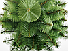 Искусственная сосна зеленая Карпатская 0.7м, фото 3