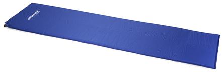 Самонадувающийся коврик КЕМПИНГ LGM-2,5 LGM-1, 2,5см синий