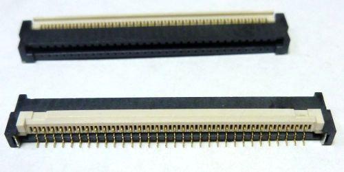 Клавиатурный разъем для ноутбуков НР envy - 32 pin шаг 1мм - Quanta