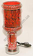 Лампа-нічник торшер. Настільна лампа торшер. Світильник торшер303,0, No23