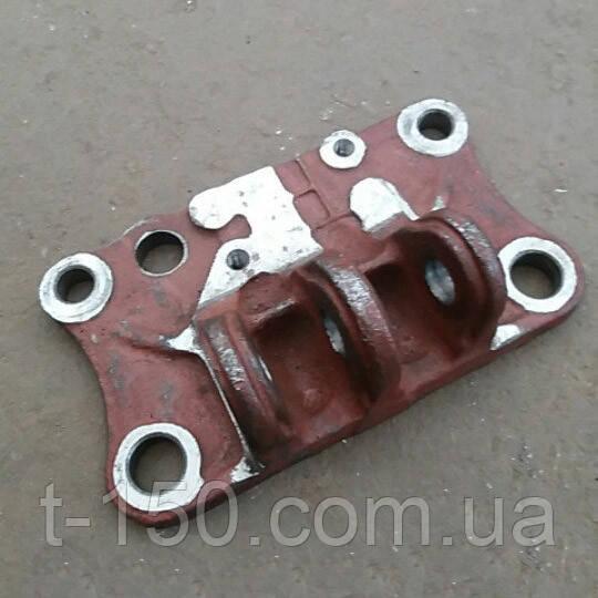 Кронштейн навески трактора МТЗ-80 (70-4605017-А)