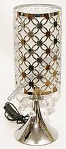 Лампа-ночник торшер железный. Настольная лампа торшер. Светильник Торшер No 7