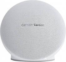 Harman Kardon Onyx Mini White
