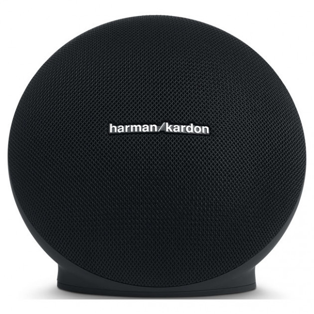 Harman Kardon Onyx Mini Black