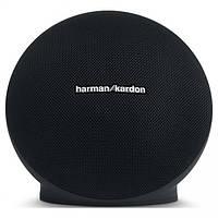 Harman Kardon Onyx Mini Black, фото 1