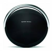 Harman Kardon Onyx Black 3, фото 1