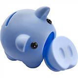 Скарбничка Свинка, фото 3