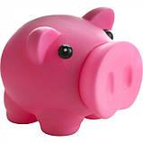 Скарбничка Свинка, фото 2