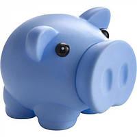 Скарбничка Свинка, фото 1