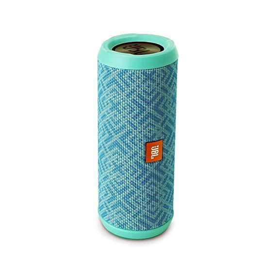 JBL Flip 3 Wireless Speaker Teal
