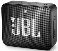 JBL Go 2 Black , фото 1
