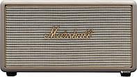 Marshall Louder Speaker Stanmore Bluetooth Cream, фото 1
