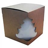 Подарункова упаковка для чашки, фото 3