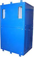 Кондиционер транспортный вертикальный КТВ 5,0-1,2М