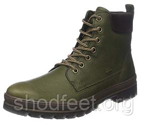 Ботинки LeGero Montana Ankle Gore-Tex 1-00513-09