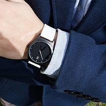 Часы Black на силиконовом ремешке + доп. ремешок + подарочная коробка Z-4100145, фото 2