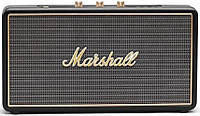 Акустическая система Marshall Portable Speaker Stockwell Black, фото 1