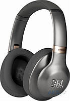 Наушники JBL Everest V710 Bluetooth Gun Metal , фото 1