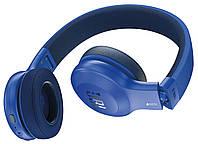 Наушники JBL E45 Bluetooth Blue , фото 1