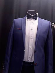 Мужской  костюм Giordano Conti Ryan-2 арт.205