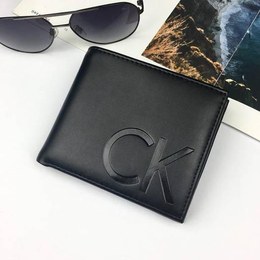 Кошелёк Calvin Klein