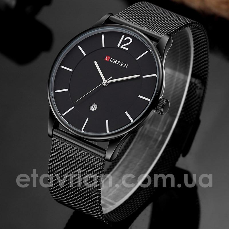 Часы мужские Curren в Краснодаре