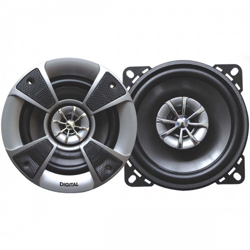 Автомобільна акустика DIGITAL DS-S422