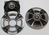 Автомобільна акустика DIGITAL DS-S422, фото 4