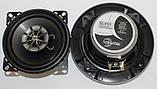 Автомобільна акустика DIGITAL DS-S422, фото 5