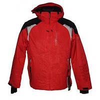 Куртка Volkl ENERGY V1345 М красный XXL