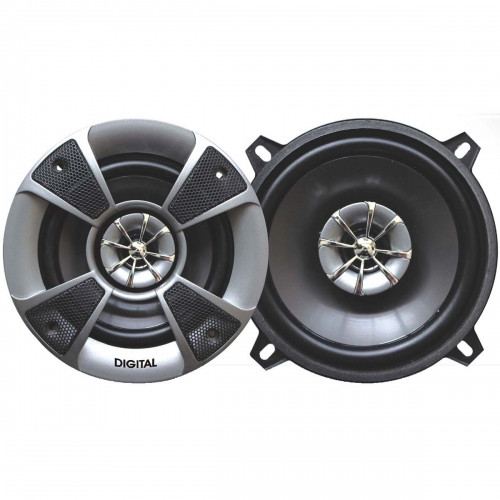 Автомобильная акустика DIGITAL DS-S522
