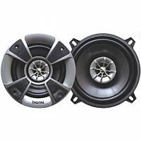 Автомобильная акустика DIGITAL DS-S522, фото 1