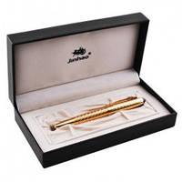 Подарочная ручка шариковая Jinhao