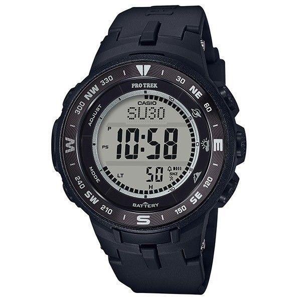 Часы Casio Pro-Trek PRG-330-1ER