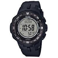Часы Casio Pro-Trek PRG-330-1E, фото 1