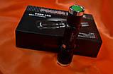Светодиодный фонарик Power Style A-170, фото 2