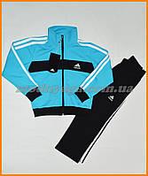 Детский спортивный костюм | спортивный костюм Адидас